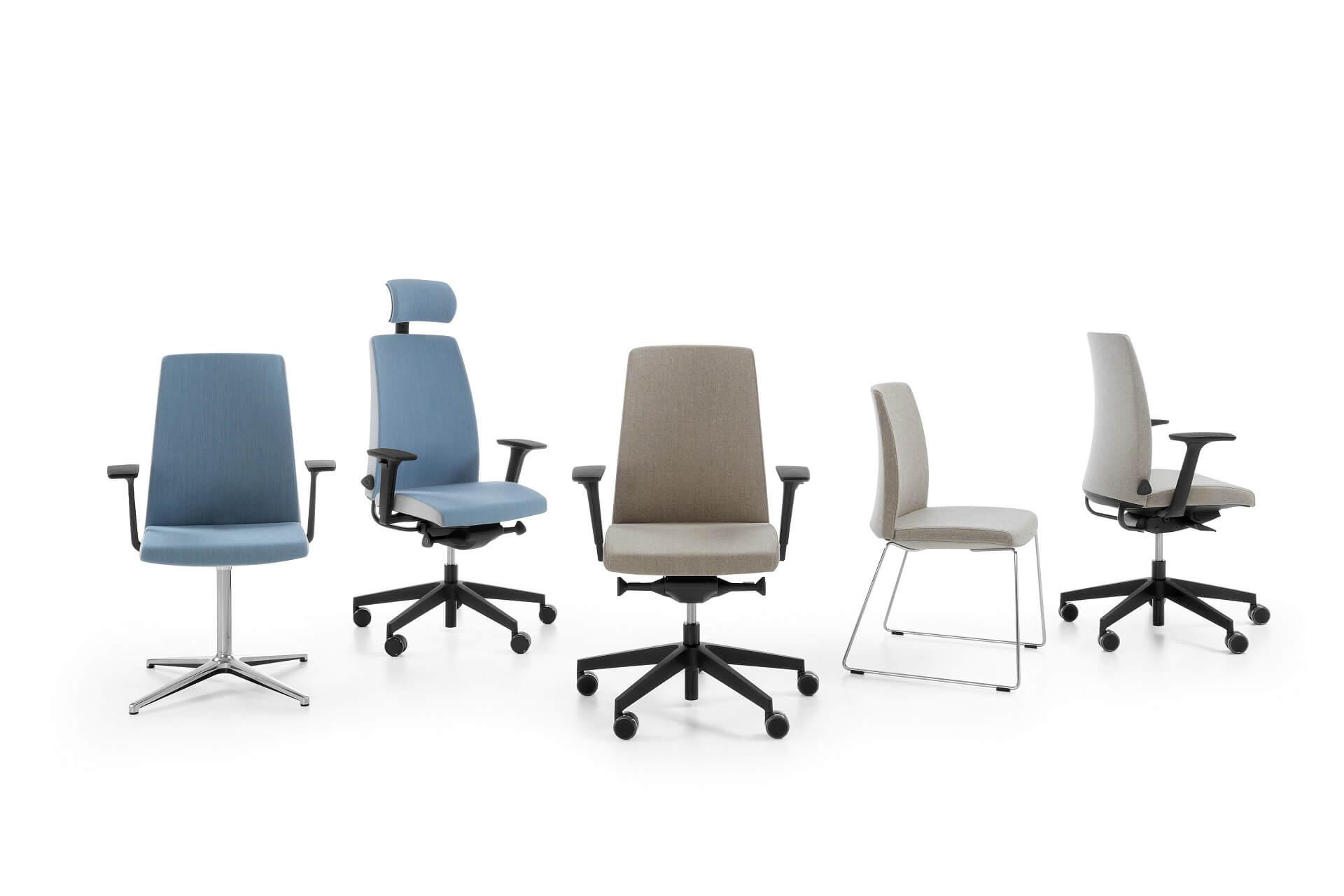 Vipservice, wyposażenie przestrzeni biurowych i handlowych, wyposażenie biur i centrów handlowych