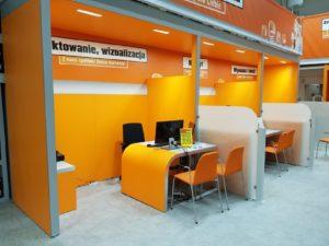 Vipservice - wyposażenie obiektów handlowych - Realizacja - OBI Jabłonna