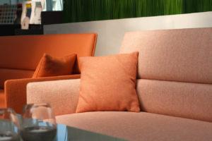 Poduszki dekoracyjne Producent: Profim Dystrybutor: Vipservice