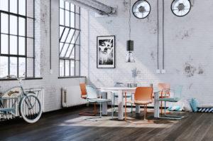 Zoo - kolekcja krzeseł i łąwek konferencyjnych i audytoryjnych. Producent: Profim Dystrybutor: Vipservice