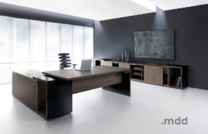 Meble gabinetowe Mito - Producent: MDD, Dystrybutor: Vipservice
